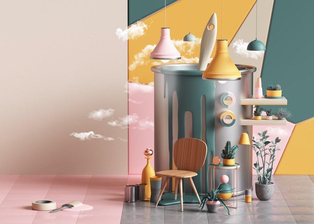 Pinterest 100 2019 Home.jpg