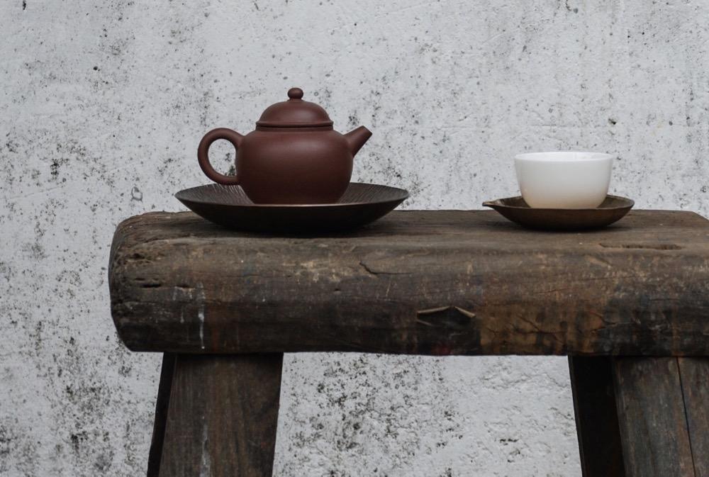 wabi sabi teapot.jpg