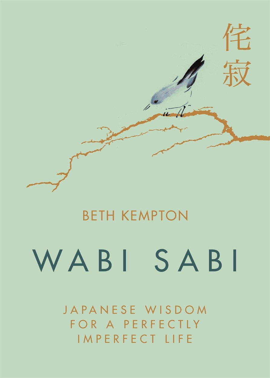 Wabi Sabi- Japanese Wisdom for a Perfectly Imperfect Life.jpg