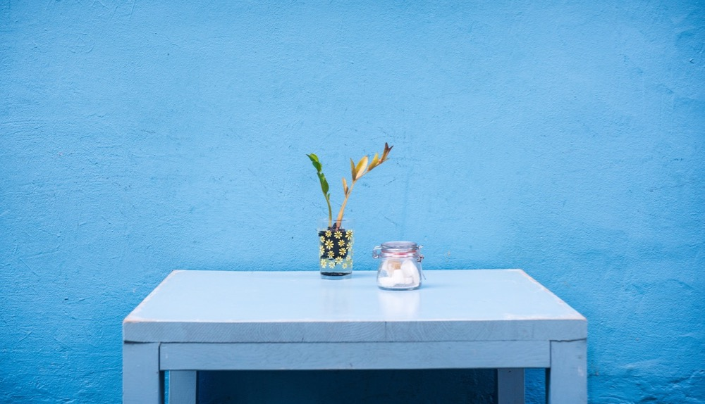 minimalism home kids.jpg