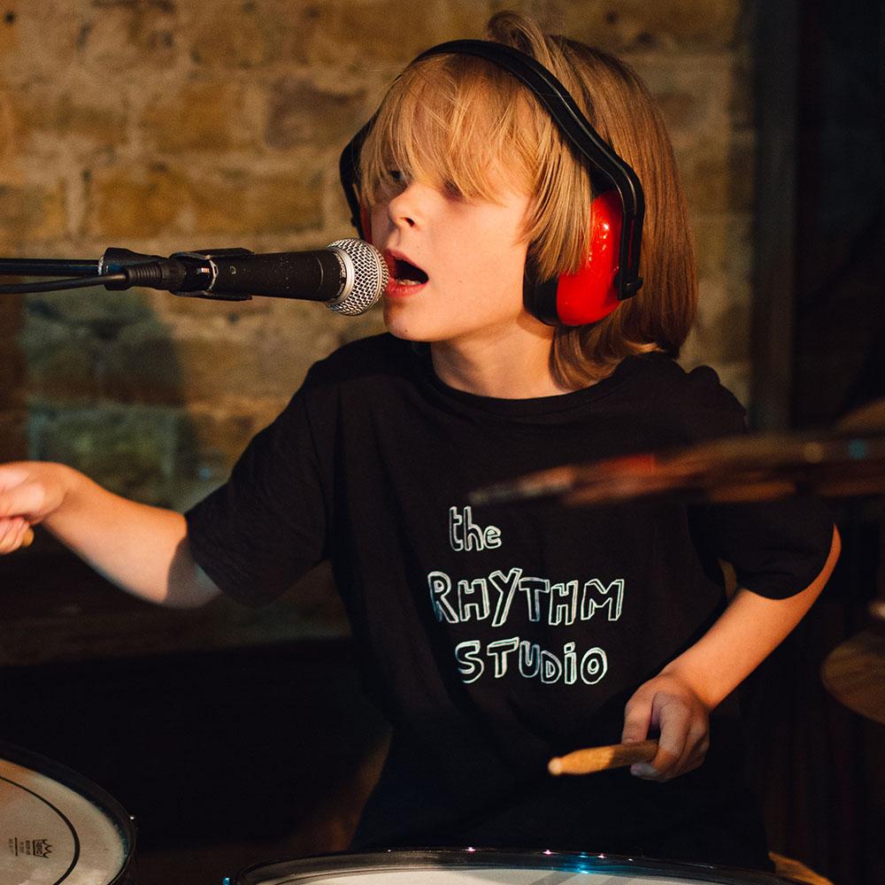 the rhythm studio 1.jpg