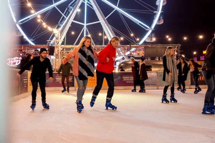 Ice Skating Winterville London (1).jpg