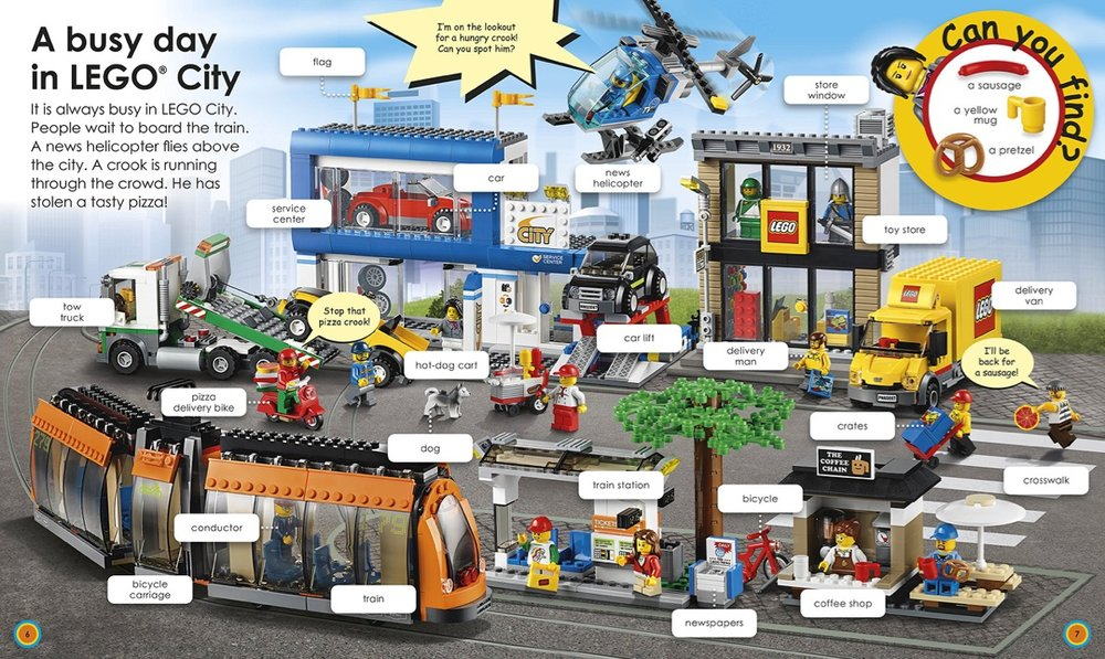 LEGO CITY BUSY WORD BOOK (1).jpg
