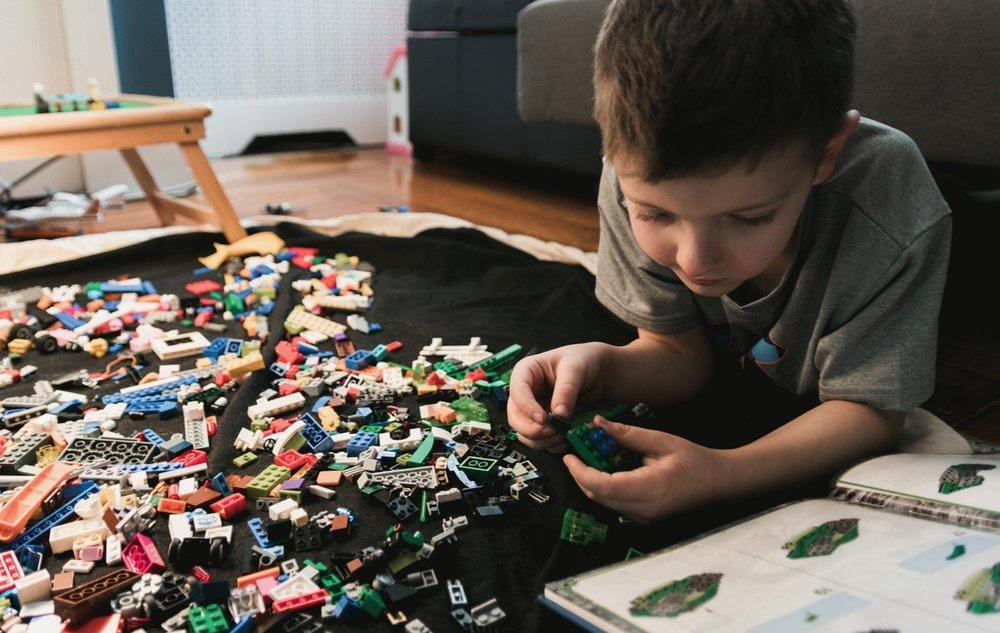 things to build lego.jpg