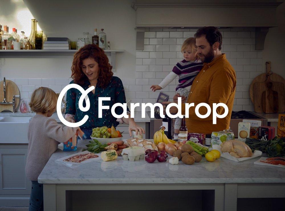 Farmdrop competition (1).jpg