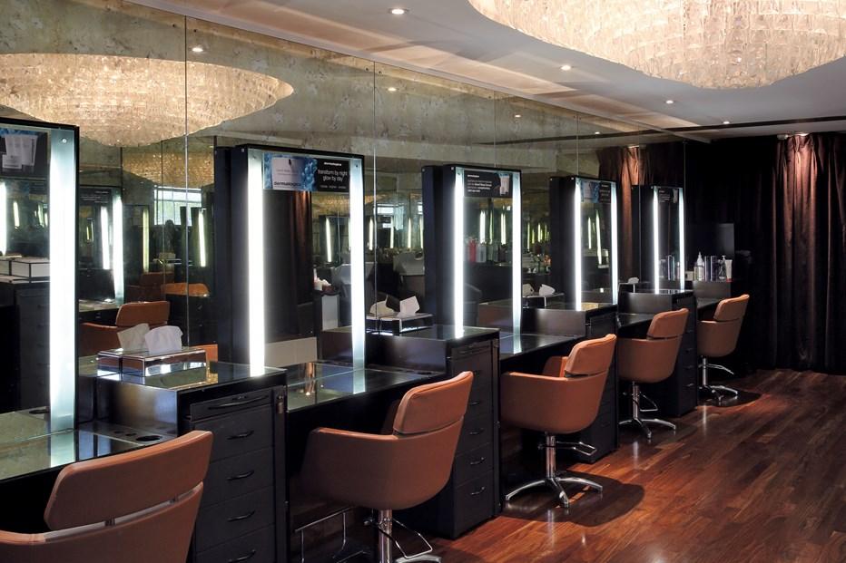 harrods hair and beauty salon kids services.jpg