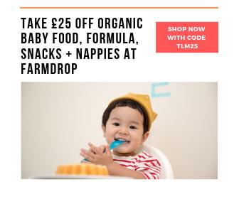 farmdrop discount code TLM25.png