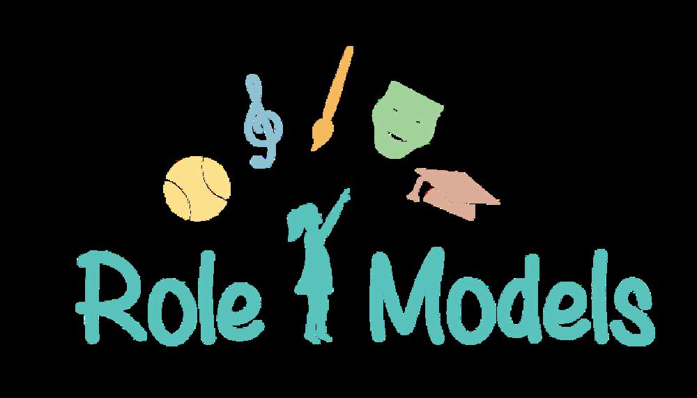 Role-Models_logo.png