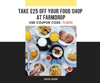 Farmdrop Discount Code.png