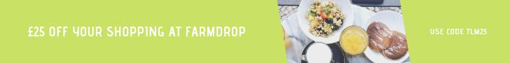 Farmdrop leaderboard discount code.png