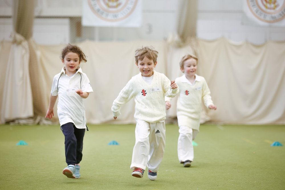 lords cricket classes for kids london1.jpg