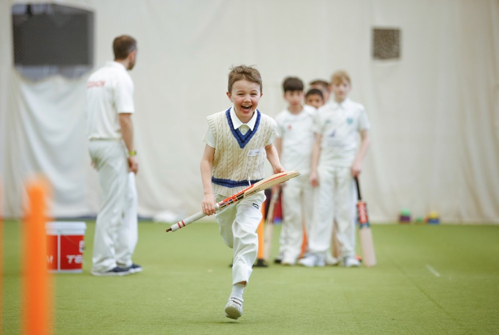 lords cricket classes for kids london4.jpg