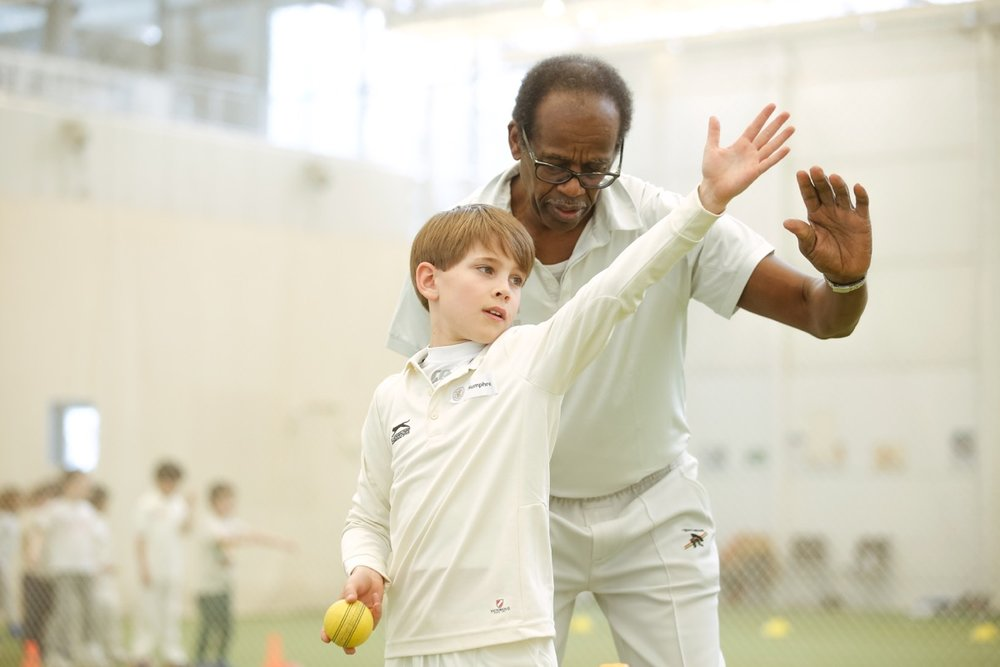 lords cricket classes for kids london5.jpg