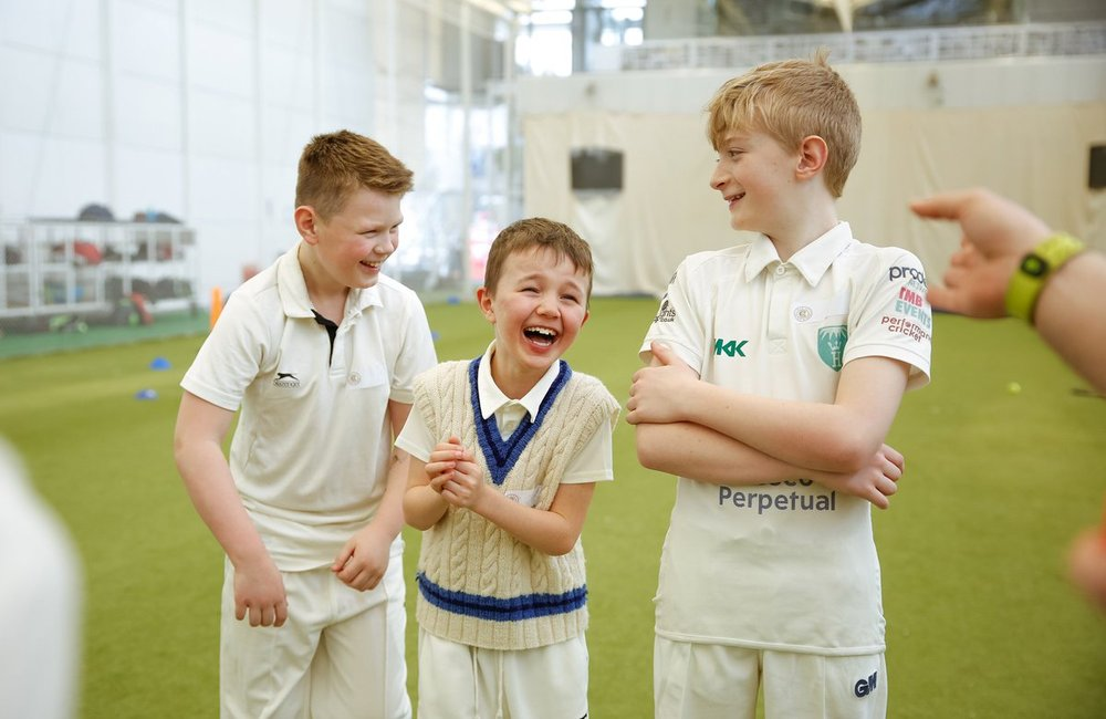 lords cricket for kids.jpg