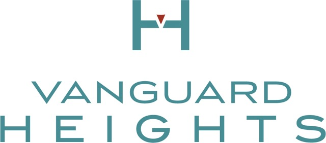 Vanguard Heights is luxury apartment living with hotel-like accommodations, right in the Ladue School District. Within walking distance to fine restaurants, a grocery store and even a movie theater, this community is surrounded by the beauty and convenience of the Creve Coeur community.