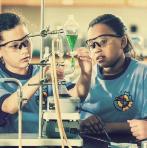 STEM Scout Story - STEM Scouts 2016-02-21 17-38-36.jpg