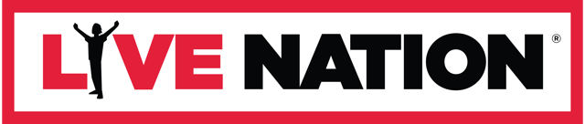 LiveNation_Logo_RedBorder (002).png