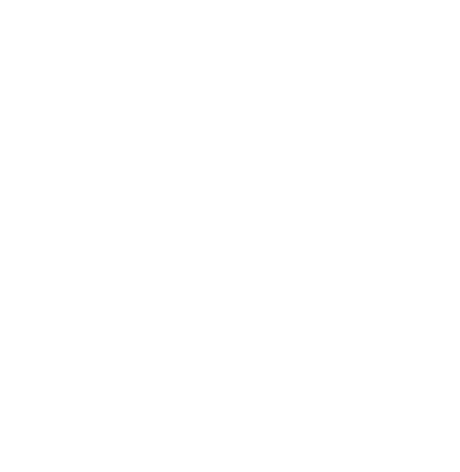 Vegan Commissary