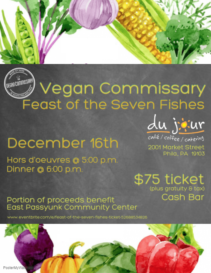 Vegan Feast of Seven Fishes NEW - Made with PosterMyWall.jpg