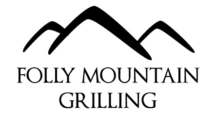 folly logo.jpg