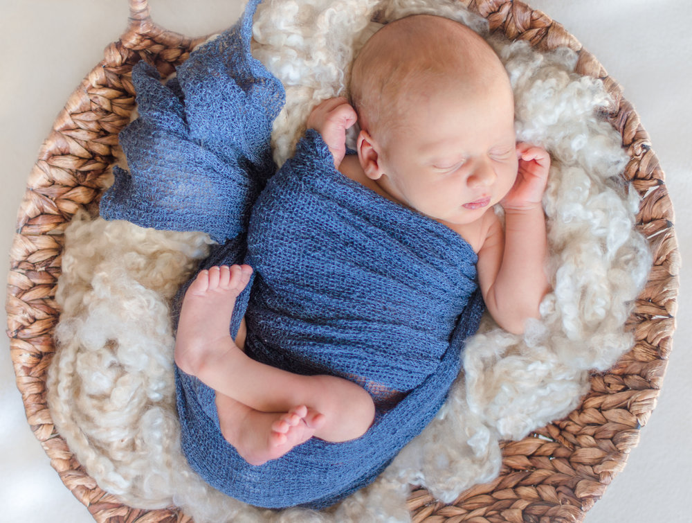 newborn photography corpus christi