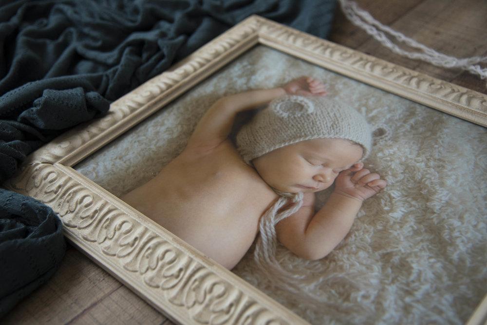 framed print- case.jpg