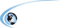 J. A. Lee Electric