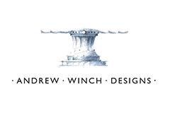 andrew-winch-logo.jpg