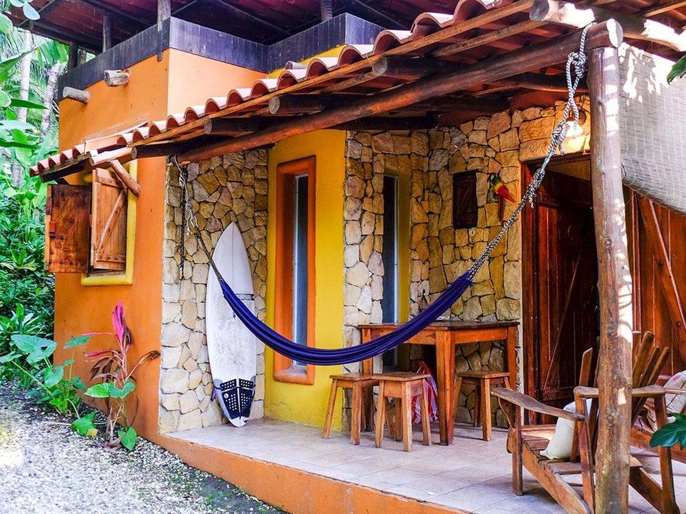 hammock.villa.jpg