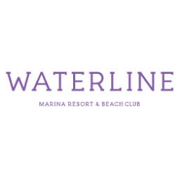 Waterline resort yoga and paddleboard