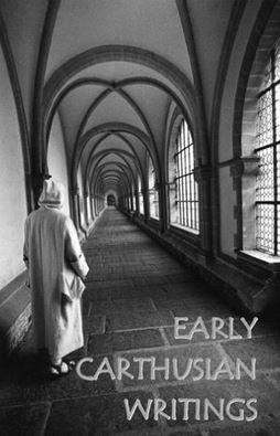 Early_cart_writing.JPG