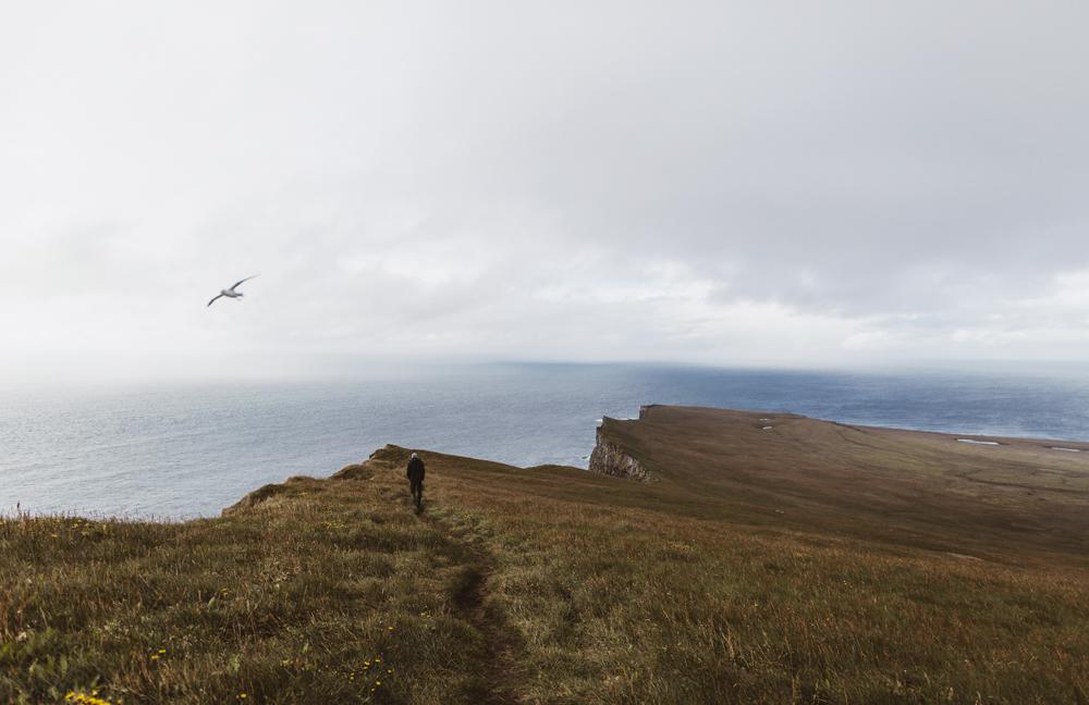 Iceland_Jonathan.jpg