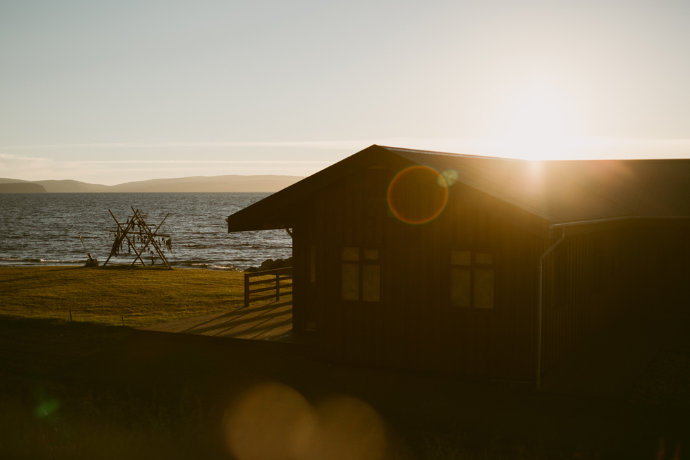 Iceland_Walk-398.jpg