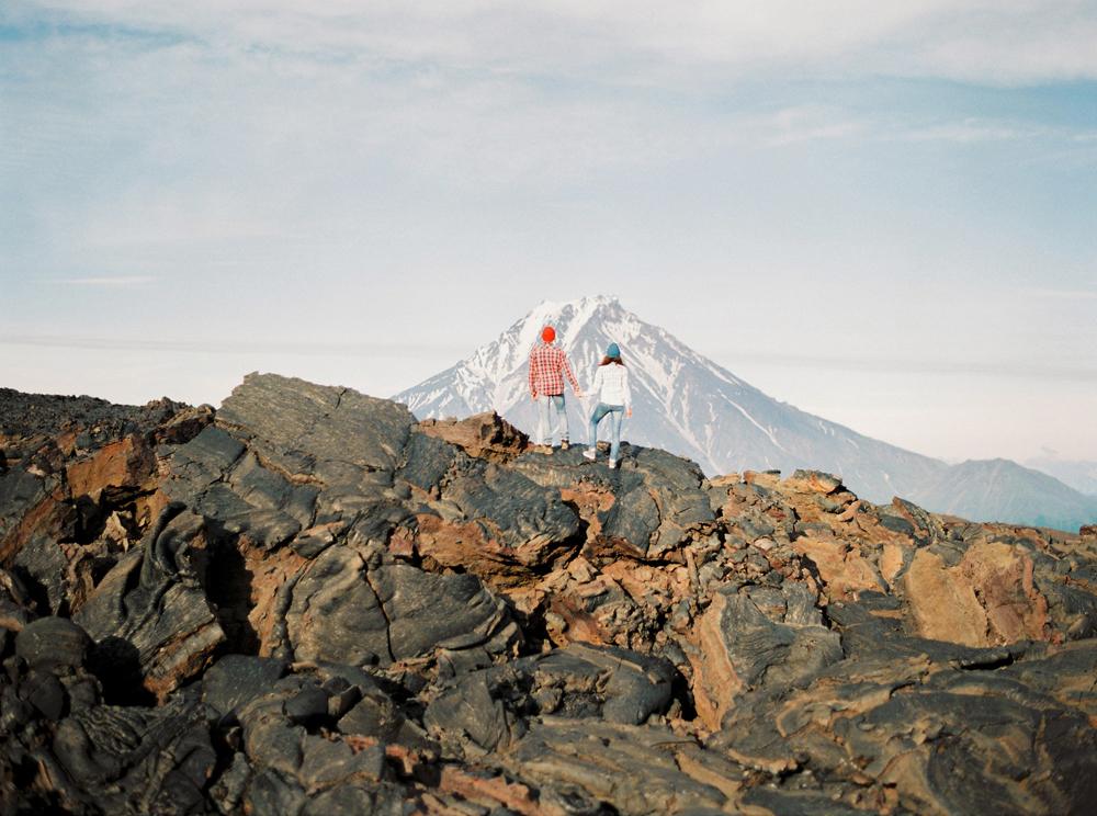 Kamchatka-63.jpg