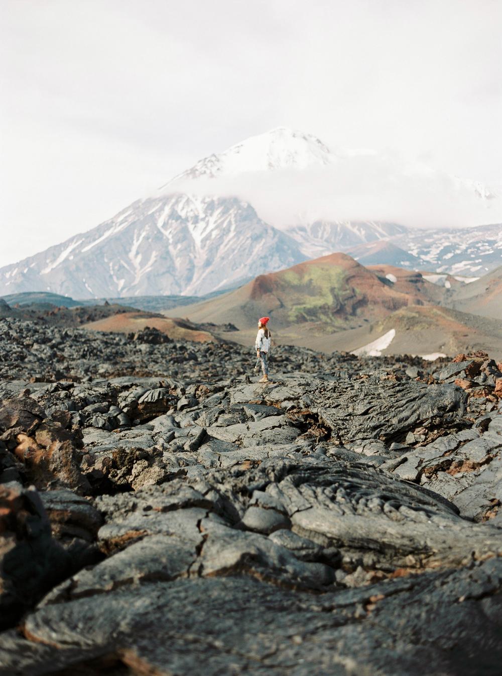 Kamchatka-142.jpg