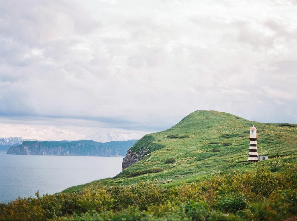 Kamchatka-363.jpg