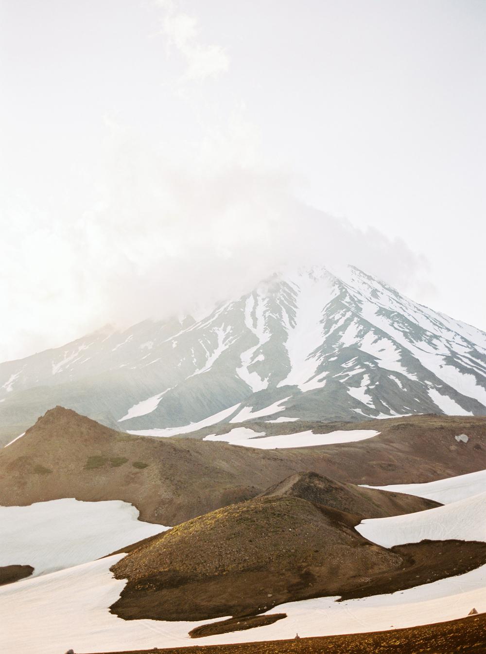Kamchatka-375.jpg