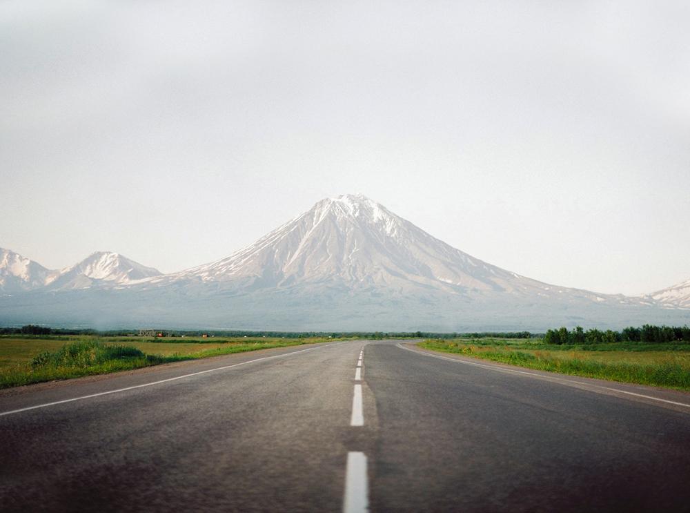 Kamchatka-498.jpg
