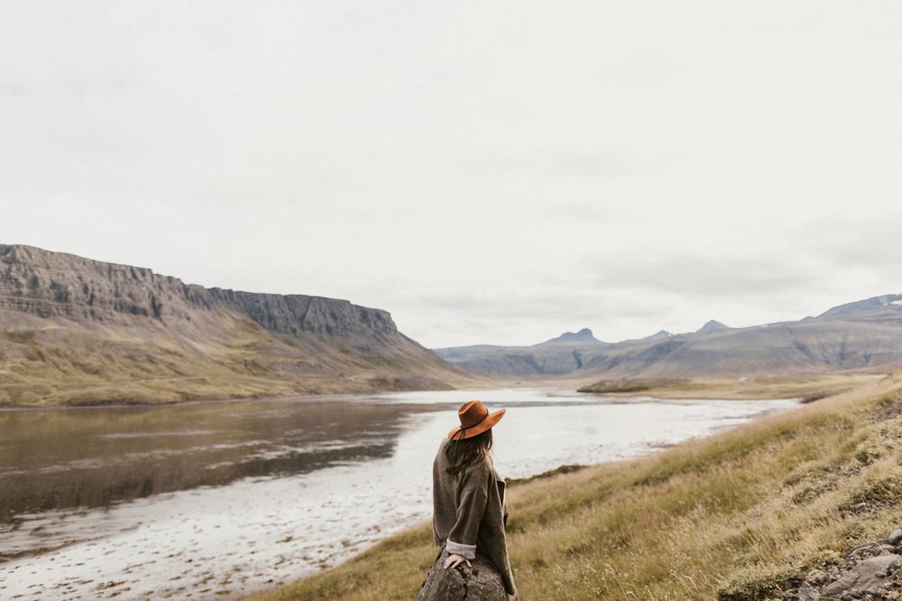 Iceland_Walk-117.jpg