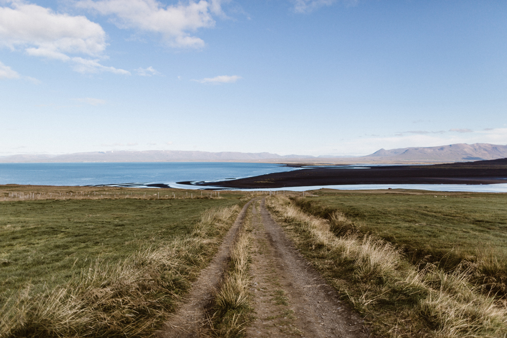 Iceland_Walk-192.jpg