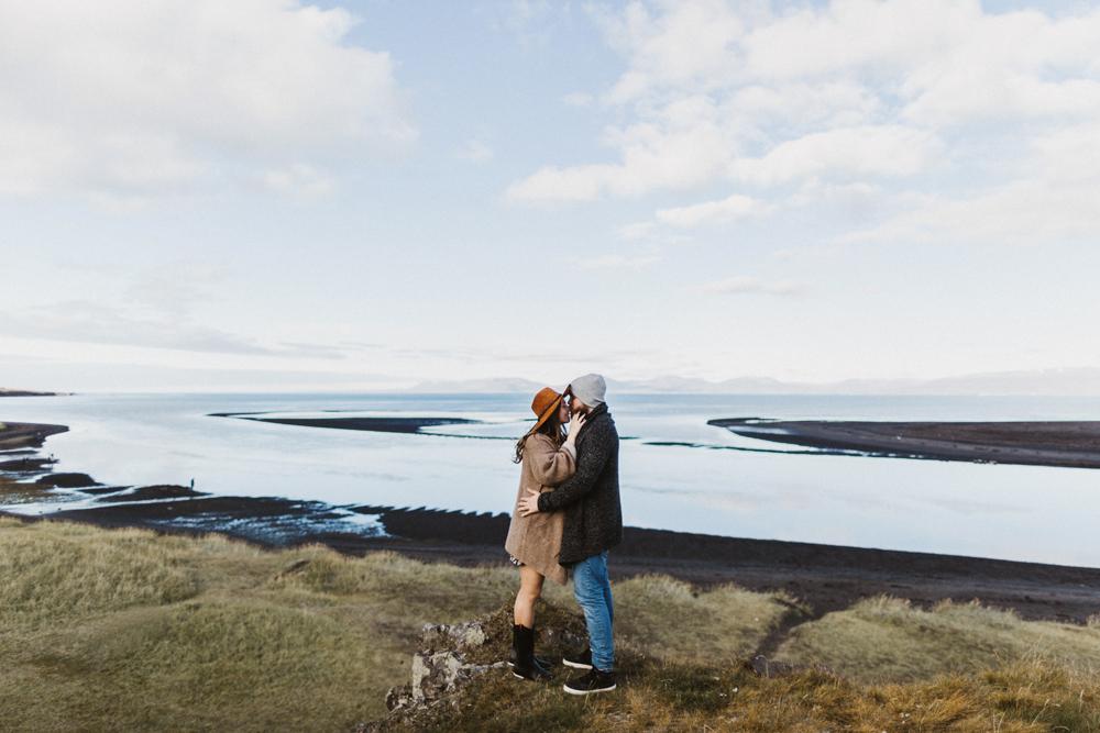 Iceland_Walk-271.jpg