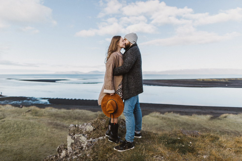 Iceland_Walk-275.jpg