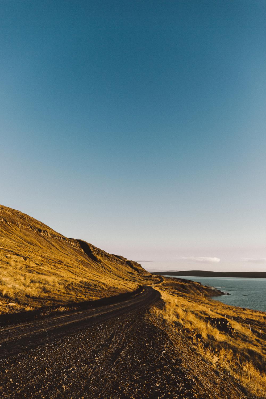 Iceland_Walk-404.jpg
