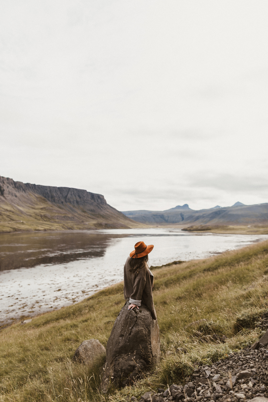 Iceland_Walk-119.jpg
