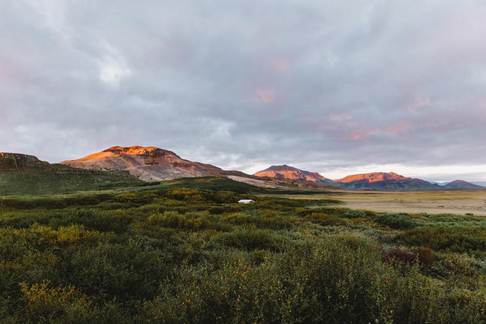 Iceland_Walk-2.jpg