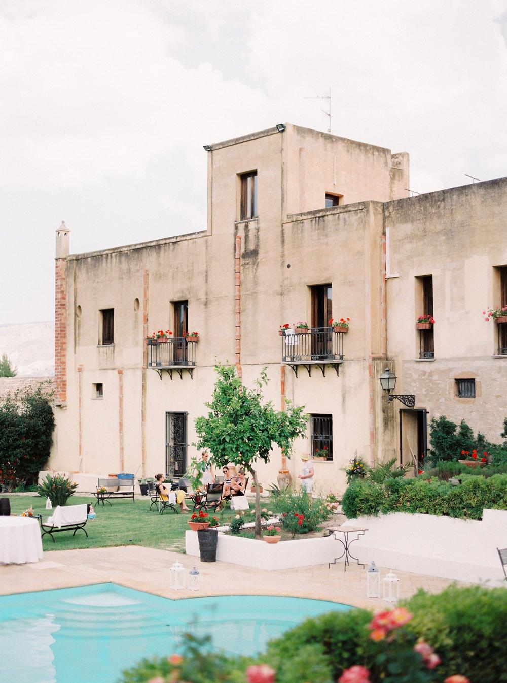SicilyWedding+Carmencita-317.jpg