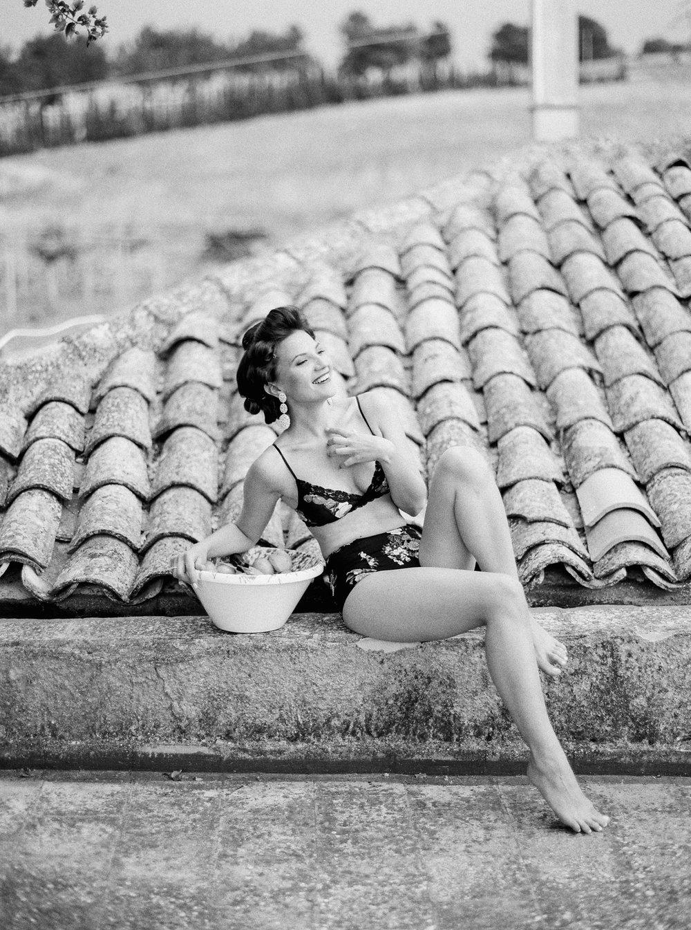 SicilyWedding+Carmencita-431.jpg