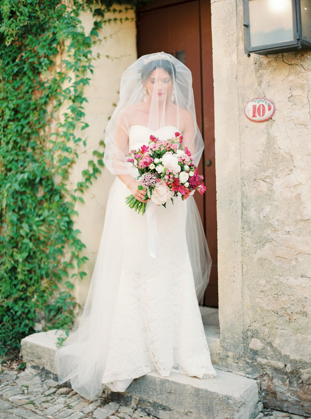 SicilyWedding+Carmencita-17.jpg