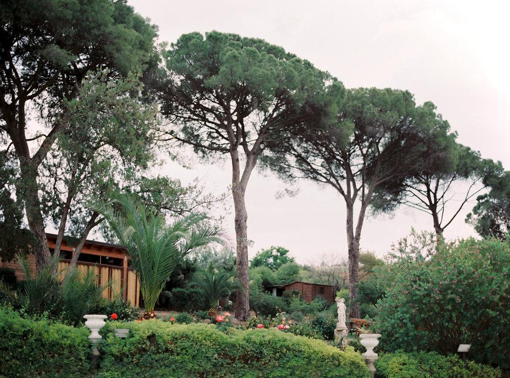 SicilyWedding+Carmencita-318.jpg