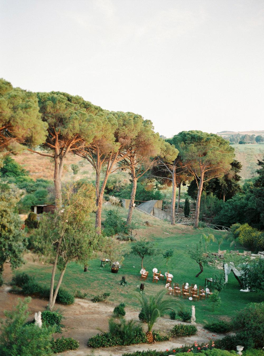 SicilyWedding+Carmencita-123.jpg